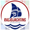 Radiojachting Szczecin.